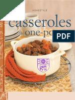 1741962714CasserolesAndOne Pots