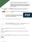 Figuras Geomatricas y Definiciones