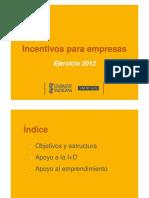 IMPIVA-Programas_IMPIVA_2012