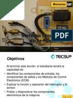 U1L1-Componentes Control Electron Student