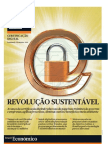 Tendencias Sobre Certificacao Digital Jornal Brasil Economico