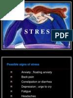 Stress Ms1