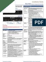 1382407326?v=1 manual mecc alte avr dsr amplifier calibration dsr avr wiring diagram at bayanpartner.co