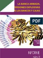 Informe11 Banca Armada