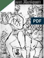 Historia de La Musica en 180 Ejemplos Explicacion