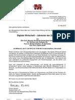 Einladung Managerkreis Digitale Wirtschaft 4 Juli Darmstadt_final