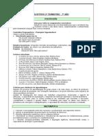Objetivos Portal - 7%BA ano A B C_1