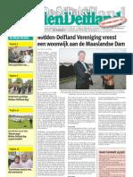 Schakel MiddenDelfland week 25