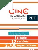 apresentação_geral_CTB