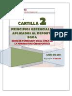 Cartilla 2 Principios Gerenciales-mario Urrego-impresion 25-04-12