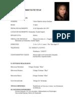 SOLO CV (1)