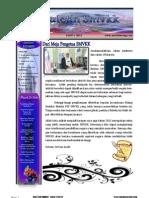 Buletin Smvkk Edisi Ke-1 2012