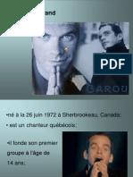 Garou(néPierre Garandle26juin