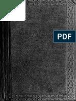 The Life of Mahomet Muir Volume 1