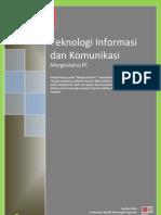 Pemeriksaan Hasil Perakitan PC Dan Periferal