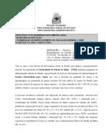 PA-SEC-CMM-127-2011 - UNEB contratação Universidade para todos