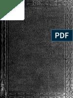 The Life of Mahomet Muir Volume 3