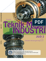 20080820185903-teknik_mesin_industri_2-2