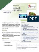 -Internacionalización pymes M A