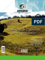 Adubação_de_capins_do_gênero_brachiaria