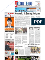 Edisi 21 JUNI