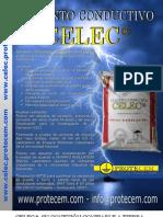 05 2011 Catalogo Celec