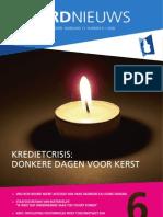 NoordNieuws 6 (2008)