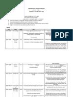 Danielson Facilitators Guide