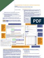 Excel Auto Grading