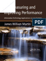 1420084186 Measuring and Improving Performance:Information Technology Applications in Lean Systems