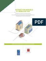 GUI constructions durables & bonus COS _areneidf2008