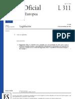 Union Eur Nov2011 Licencias