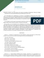 Calendario Laboral 2013 (BOPV)