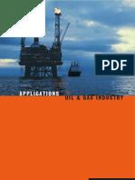 Oil _Gas_en[1]