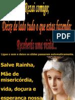 Rainha (1)