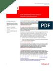 Sun Hardware Program for Education_12-MAR-2012_US_price (1)