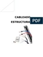 cableadoestructuradoteoria-100724164957-phpapp01