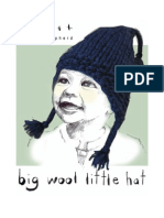Big Wool Little Hat