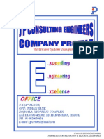 Jpce Company Profile Dec