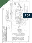 Fender62stratocaster Blueprint