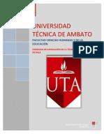 LANZAMIENTO DE BALA ejerc. asimilación de la técnica