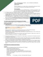 ADR2011-TPIntegrador2011