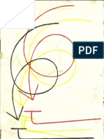 Manual Olivetti Studio 44 Portugués