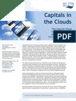 NASCIO-Capitals in the Clouds-June2011