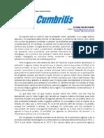 Cumbritis