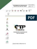 preparacion_archivos_preprensa