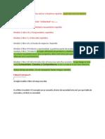 Modulo 4 Libro 6 y 7 Clientes Activos e Inactivos Repetido