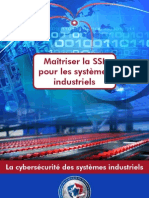 Guide Securite Industrielle Version Finale-2