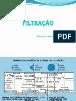 AULA DE FILTRAÇÃO_ALTERADA1