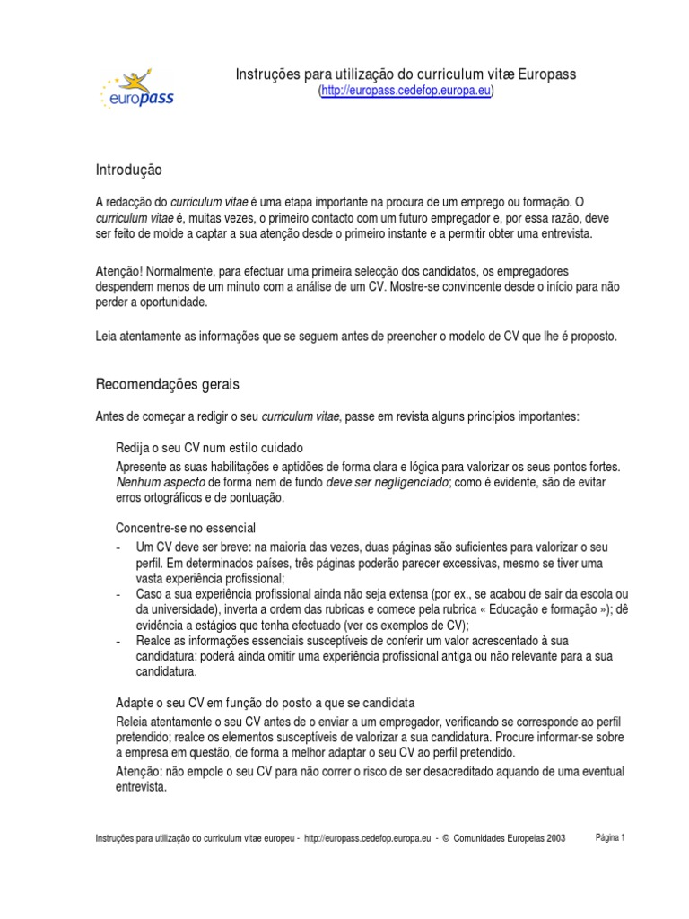 Famoso Por Favor Envíe Su Curriculum Vitae Bandera - Colección De ...